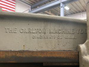Carlton Industrial Drill Press for Sale in Covington, KY
