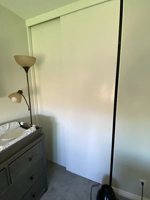 Closet Doors for Sale in San Diego, CA