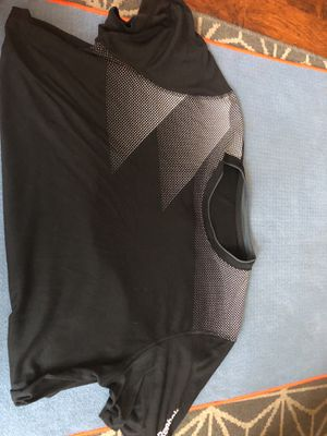 Men's large Reebok shirt for Sale in San Diego, CA