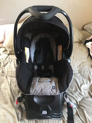 Baby's Car Seat for Sale in Dallas, TX