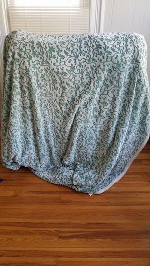 Full size blanket for Sale in Washington, DC