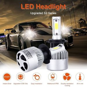 Led headlight bulbs - hid light kits and replacement bulbs parts - Chevy Tahoe suburban Mercedes Honda Acura GMC Sierra any ride for Sale in Phoenix, AZ