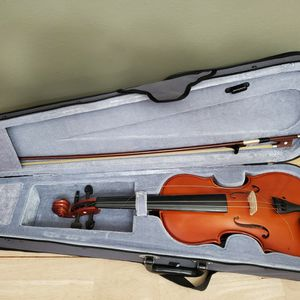 Violin for Sale in Cypress, TX