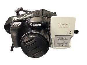 Canon PowerShot SX530 HS 16MP Camera for Sale in Miami Beach, FL