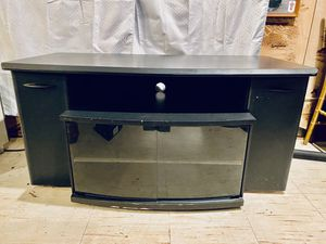 TV Stand for Sale in North Potomac, MD