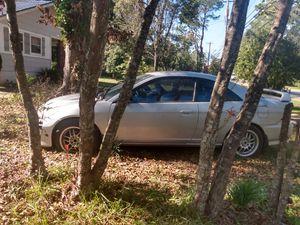 2005 Honda Civic LX for Sale in Moultrie, GA