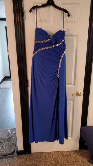 Wedding/prom dress for Sale in Hendersonville, TN