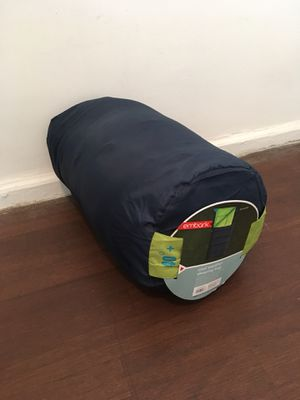 Embark 40 Degree Sleeping Bag for Sale in Queens, NY