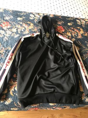 Gucci hoodie for Sale in Princeton, NJ