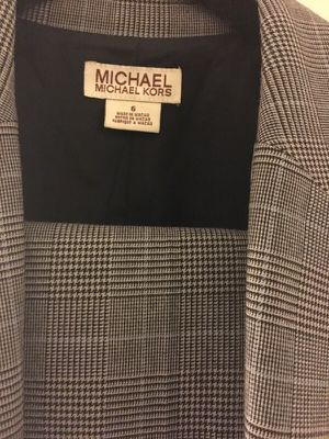 Women's Michael Kors suit for Sale in Columbus, OH