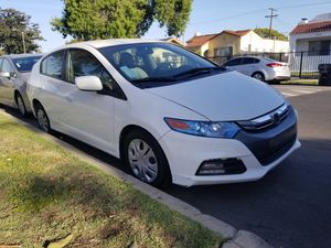 2013 honda insight for Sale in Los Angeles, CA