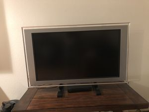 50 inch TV for Sale in Simi Valley, CA