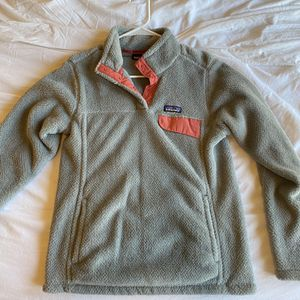 Patagonia for Sale in Cheney, WA