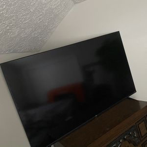 "50"" Roku Flat Sceen Tv for Sale in Lancaster, OH"