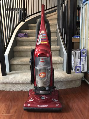 Bissell Cleanview Bagless special edition for Sale in Alhambra, CA