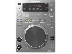 DJ equipment/ set up for Sale in Pleasant Hill, CA