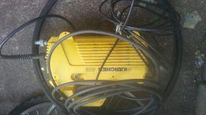 Karcher 410 for Sale in Eugene, OR