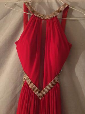 Prom Dress for Sale in Visalia, CA