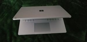 Used, Surface book laptop for Sale for sale  Queens, NY