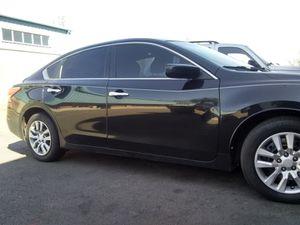 Nissan Altima 2013 for Sale in Fairfax, VA