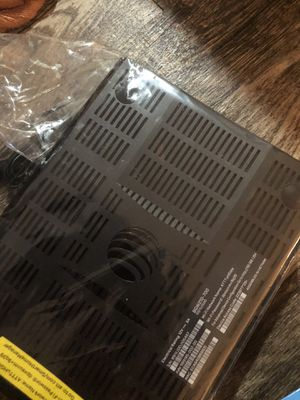 Brand new never used router for Sale in Columbus, OH