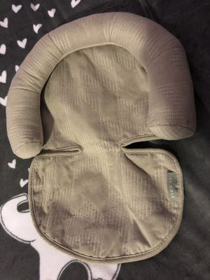 JJ Cole infant head support for car seat for Sale in Chandler, AZ