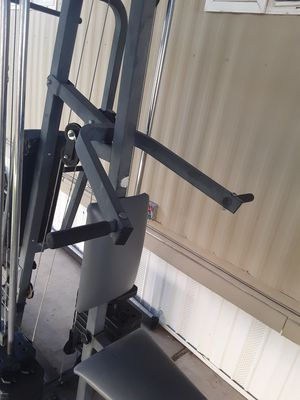 Home gym for Sale in Glendale, AZ