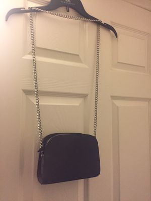 Purse for Sale in Rancho Cucamonga, CA