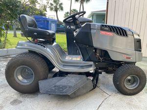 Craftsman Lawn Mower for Sale in St. Petersburg, FL