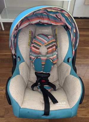 Baby Car Seat for Sale in Portland, OR