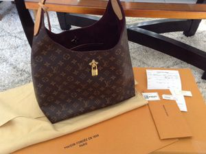 Louis Vuitton for Sale in Plantation, FL