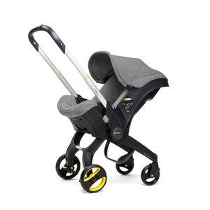 Doona+ 2020 Infant Car Seat Stroller for Sale in Scottsdale, AZ