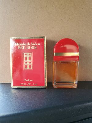 Red door Elizabeth Arden for Sale in Lynchburg, VA