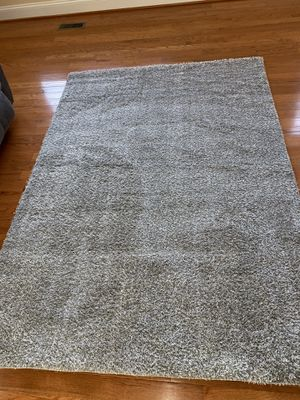Area rug for Sale in Silver Spring, MD