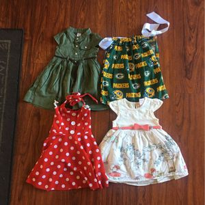 Baby Dress for Sale in Long Beach, CA