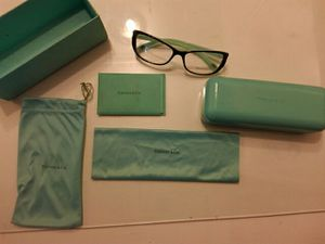 Authentic Tiffany eyeglasses for Sale in Nowata, OK