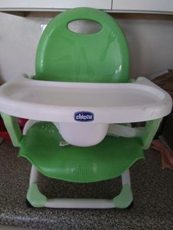 Chair for baby for Sale in Hawthorne,  CA