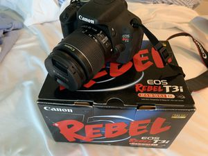 35 mm digital camera for Sale in JUPITER INLET, FL