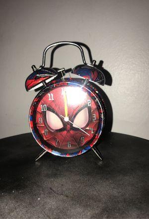Alarm Clock mini for Sale in Fort Lauderdale, FL