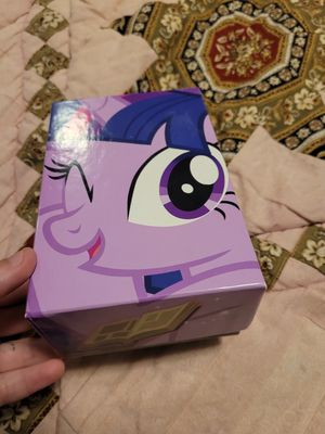 My little pony card game for Sale in Wimauma, FL