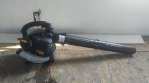 Poulan Pro Blower for Sale in West Palm Beach, FL