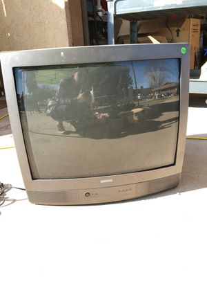 Televisions for Sale in Yuma, AZ