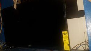 Toshiba tv for Sale in Phoenix, AZ