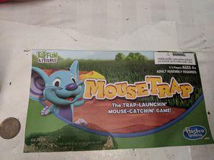 Mouse Trap for Sale in Lodi, CA