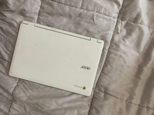 Acer Chromebook 11 for Sale in Oshkosh, WI