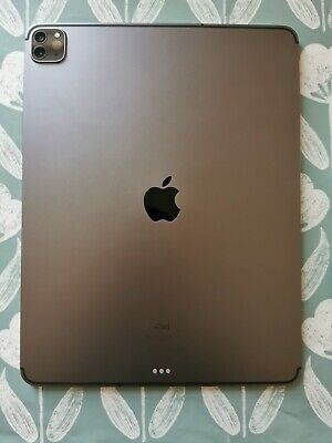 Apple iPad for Sale in New Orleans, LA