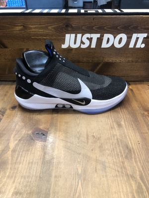 Nike Adapt Bb for Sale in San Pablo, CA