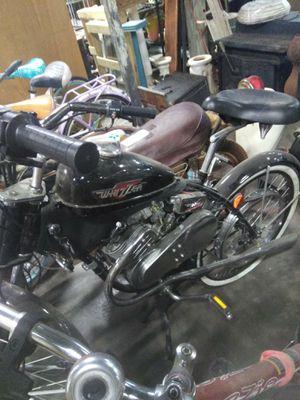 Whizzer motor bike for Sale in Atlanta, GA