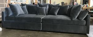 FURNITURE SOFA DESIGN for Sale in CTY OF CMMRCE, CA