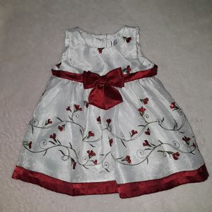 Holiday dress for Sale in Fresno, CA